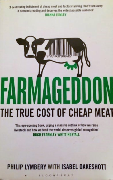 Farmageddon,  What you can do?