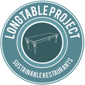 Long Table Project